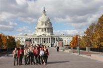 Washington D.C. 2015