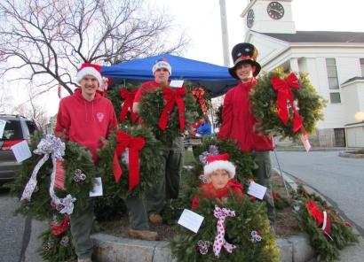 troop-107-wreath